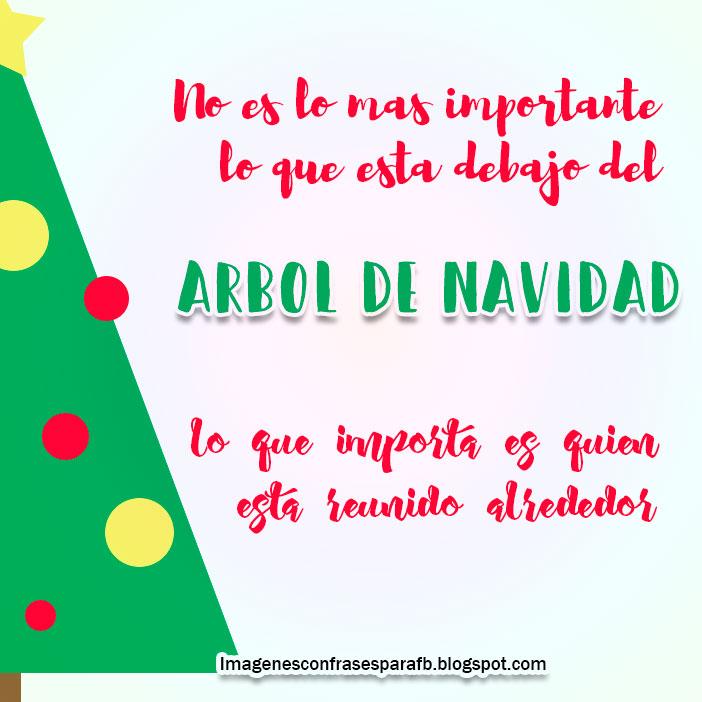 Imagenes bonitas 7 hermosas felicitaciones de navidad - Felicitaciones navidad bonitas ...