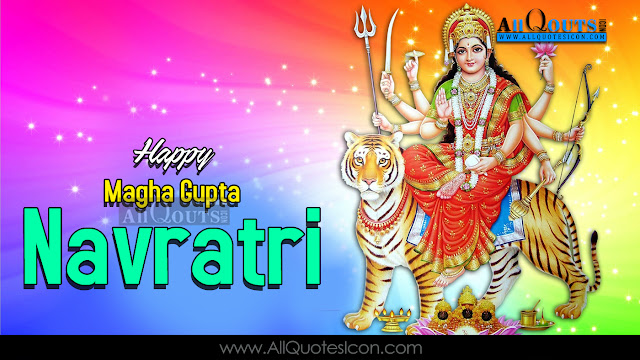 Magha-Gupta-Navaratri-Tamil-Kavithai-Wishes-images-HD-Wallpapers-Famous-Navaratri-Greetings-Images-free
