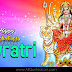 Magha Gupta Navaratri Greetings English Quotes with Images