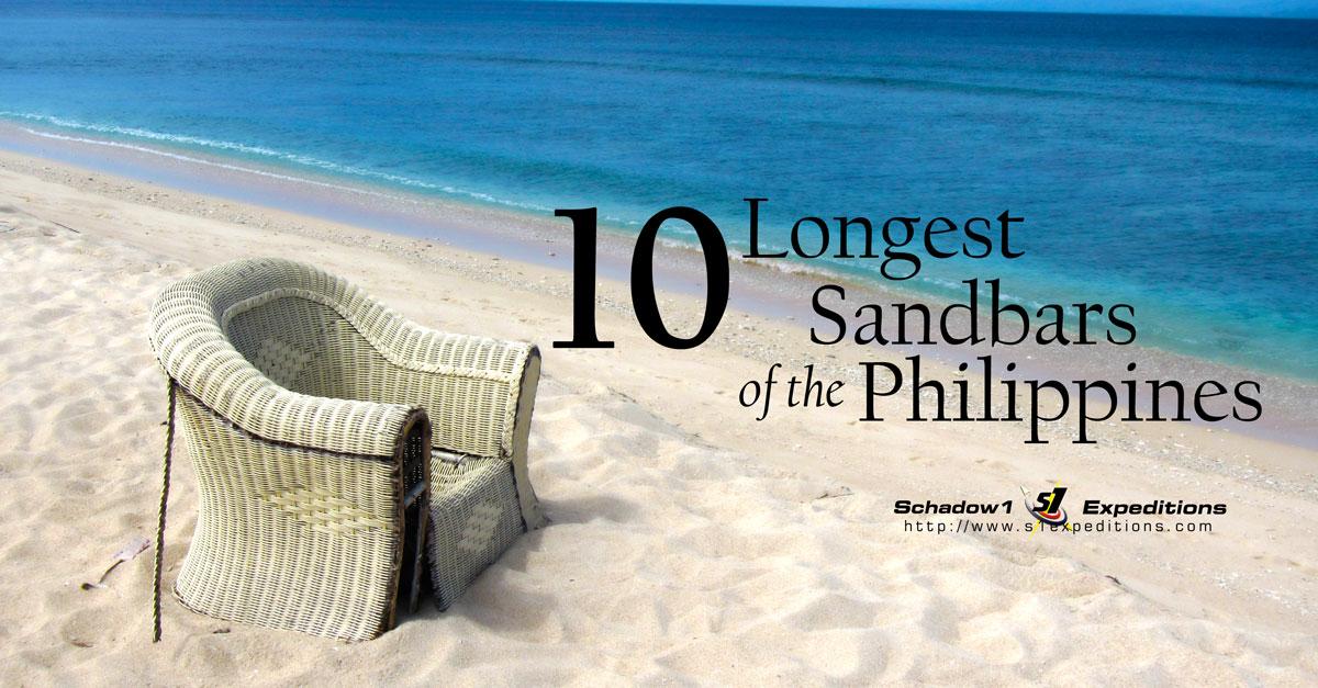 Sandbar Beach Resort Nasugbu Batangas Rates