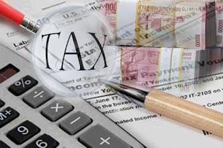 apa itu tax amnesty