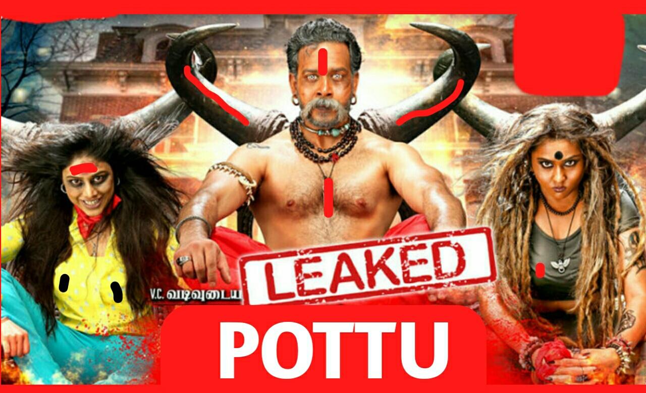 tamil movie download in tamilrockers hd 2019