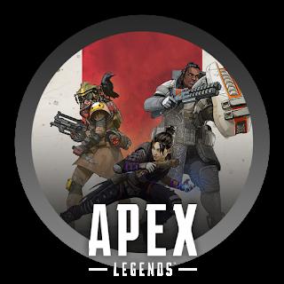 Apex legends hack coins