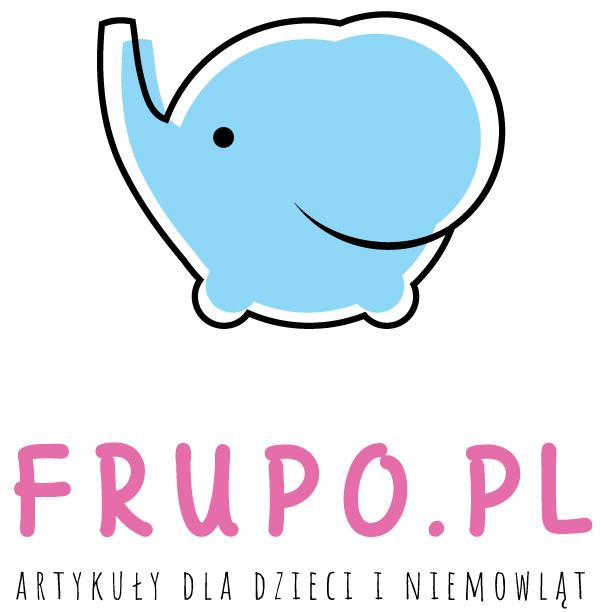 FRUPO.PL sklep z artykułami dla dzieci i niemowląt