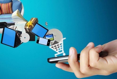 Tips Belanja Online Murah, Baca Yuk!
