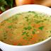 Jenis-Jenis Kaldu yang Bisa Digunakan pada Banyak Makanan