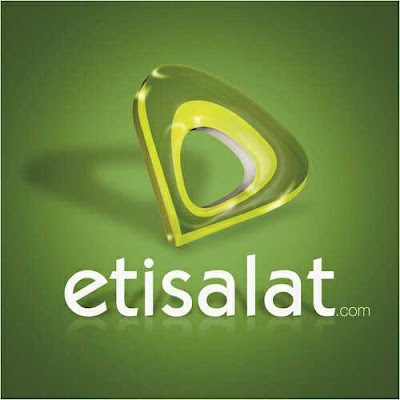 CBN and NCC Save Etisalat Over N541.8billion Loan