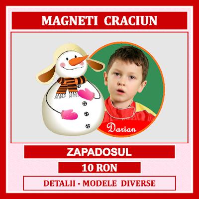 http://www.bebestudio11.com/2016/12/magneti-copii-craciun-zapadosul.html
