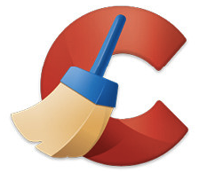 Download CCleaner 5.24.5839 Offline Installer
