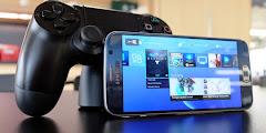 Daftar Game PS4 Terbaik untuk Android