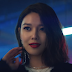Check out SNSD SooYoung's CFs for 'Cadillac'