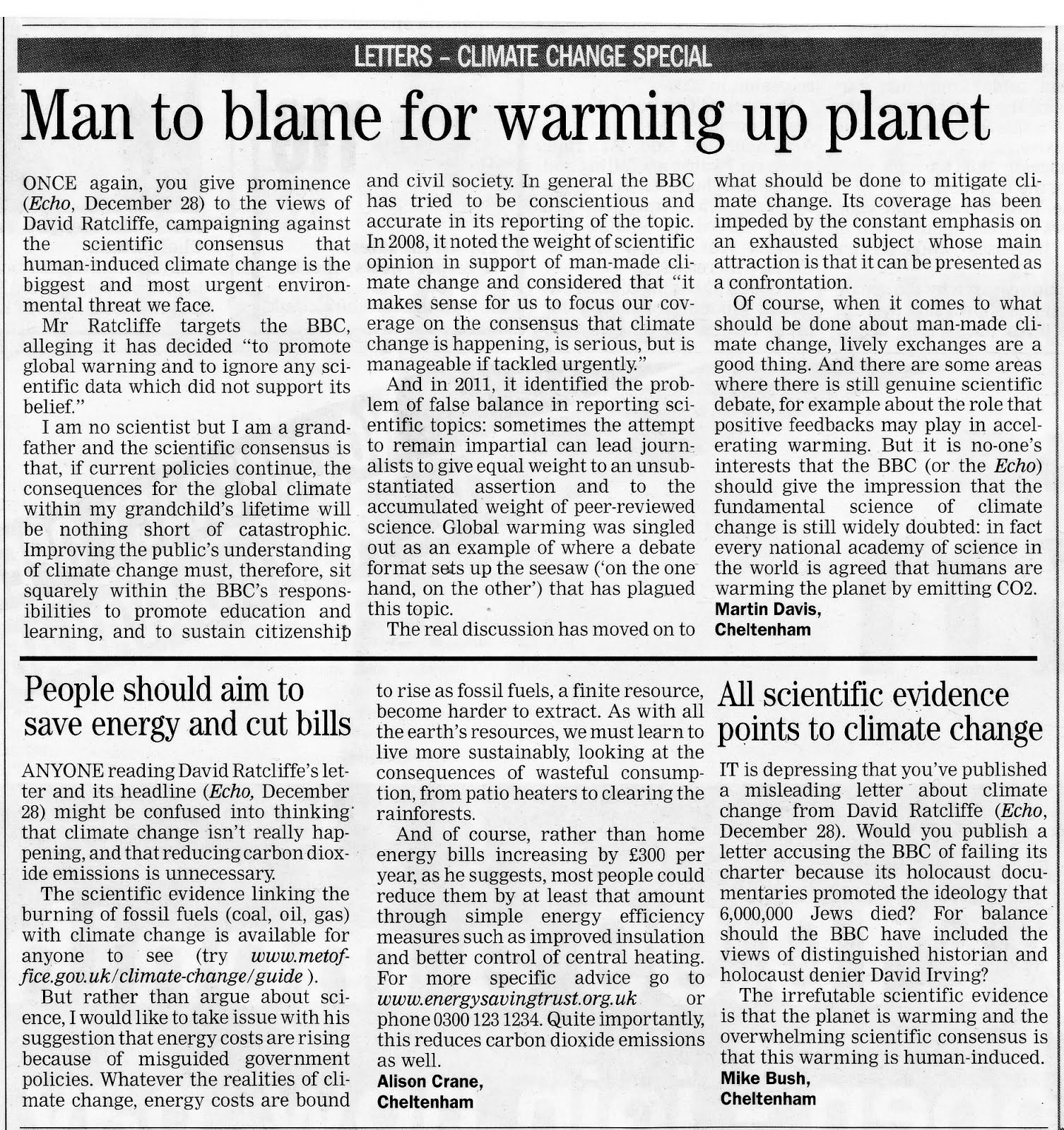 effects of global warming on humans essay writer