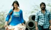 New Telugu movie song Pilla raa Best Telugu film Rx 100 Song 2018