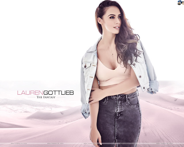 Cute Indian Baby Images For Wallpaper Lauren Gottlieb Hd Wallpapers Most Beautiful Places In