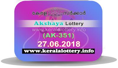 akshaya today result : 27-6-2018 Akshaya lottery ak-351, kerala lottery result 27-06-2018, akshaya lottery results, kerala lottery result today akshaya, akshaya lottery result, kerala lottery result akshaya today, kerala lottery akshaya today result, akshaya kerala lottery result, akshaya lottery ak.351 results 27-6-2018, akshaya lottery ak 351, live akshaya lottery ak-351, akshaya lottery, kerala lottery today result akshaya, akshaya lottery (ak-351) 27/06/2018, today akshaya lottery result, akshaya lottery today result, akshaya lottery results today, today kerala lottery result akshaya, kerala lottery results today akshaya 27 6 18, akshaya lottery today, today lottery result akshaya 27-6-18, akshaya lottery result today 27.6.2018, kerala lottery result live, kerala lottery bumper result, kerala lottery result yesterday, kerala lottery result today, kerala online lottery results, kerala lottery draw, kerala lottery results, kerala state lottery today, kerala lottare, kerala lottery result, lottery today, kerala lottery today draw result, kerala lottery online purchase, kerala lottery, kl result,  yesterday lottery results, lotteries results, keralalotteries, kerala lottery, keralalotteryresult, kerala lottery result, kerala lottery result live, kerala lottery today, kerala lottery result today, kerala lottery results today, today kerala lottery result, kerala lottery ticket pictures, kerala samsthana bhagyakuri