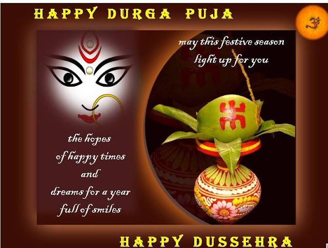Dussehra-sms-in-english