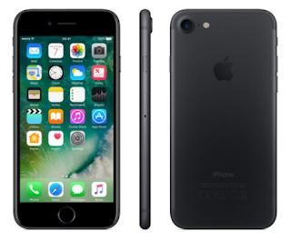 iphone 7, aplle melakukan program perbaikan, no service,