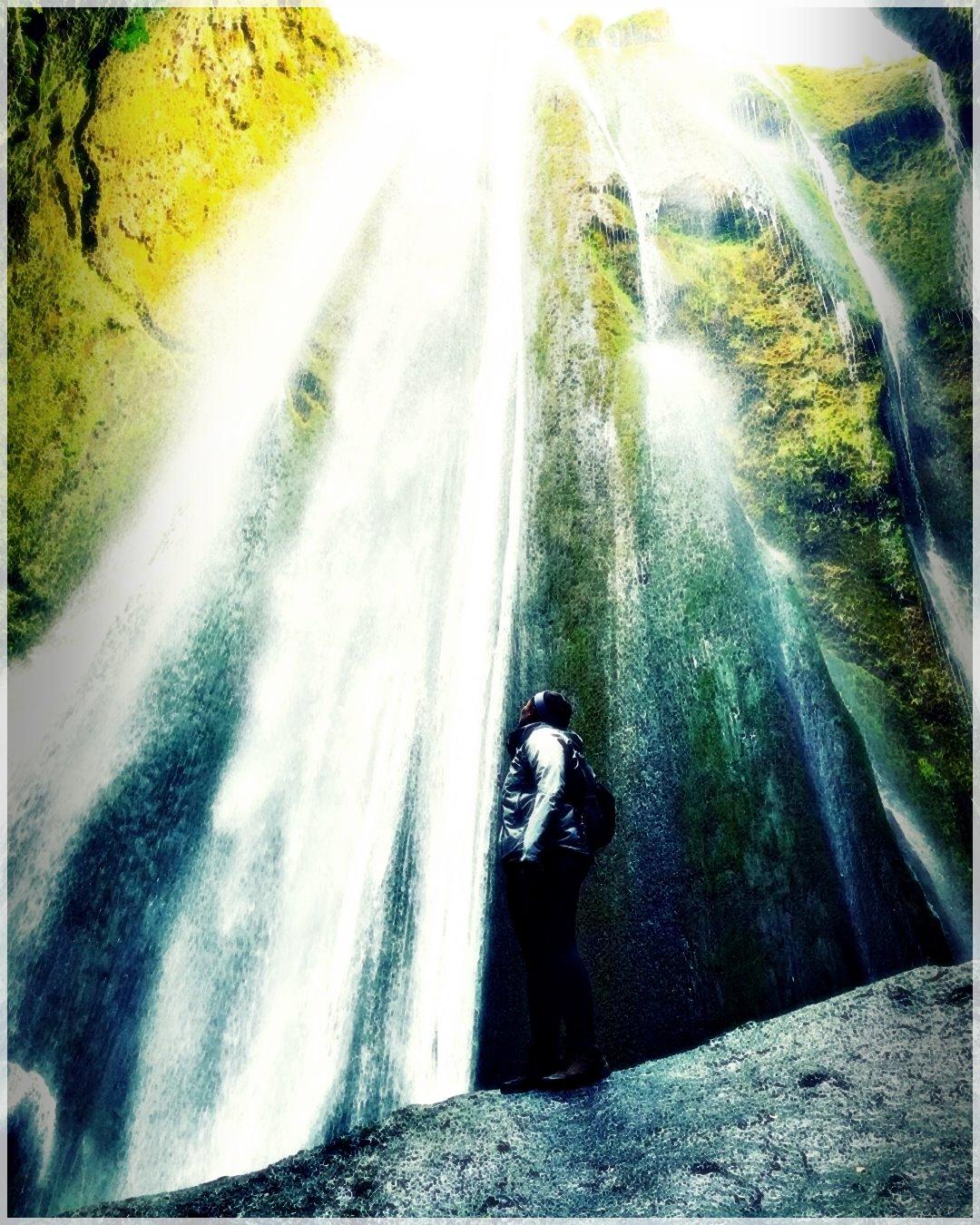 HikingAdventures-94826079183