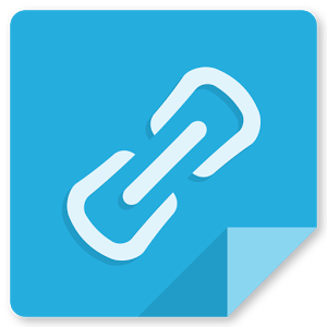 Url shortner apk