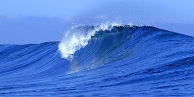 Alasan Mangapa Pantai Bisa Bikin Kita Ketagihan 7 Alasan Mangapa Pantai Bisa Bikin Kita Ketagihan