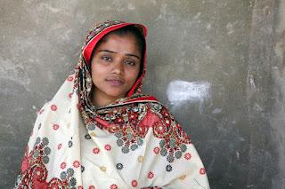 Bangla Sex Story মাগীর গুদে বান ডেকেছে