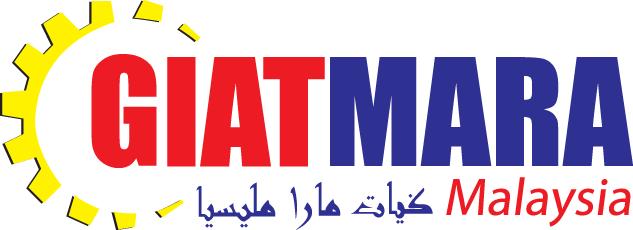 Permohonan GIATMARA Online