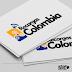 Recargas Colombia