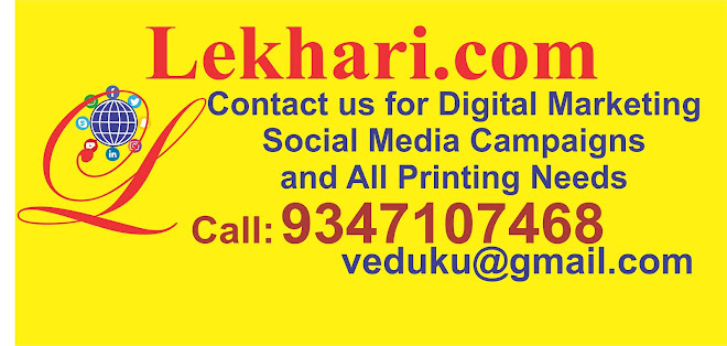 Best Digital Marketing Agency In  Hyderabad Call 9347107468
