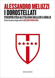I Dorostellati Di Alessandro Meluzzi PDF