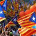 Catalunha: Parlamento apela à adesão da CCMA à União Europeia de Radiodifusão