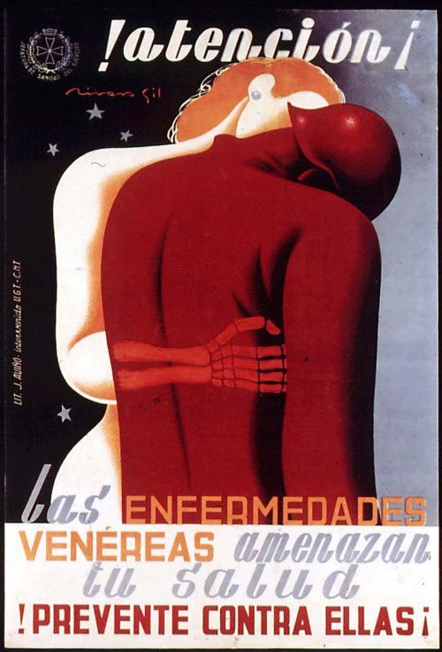 prostitutas guerra civil española prostitutas de  años
