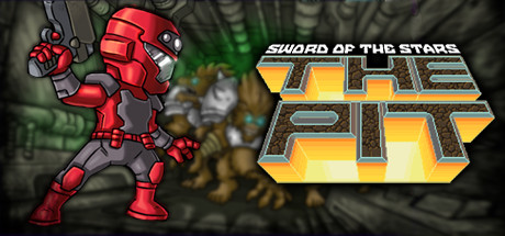 Free Download Sword of the Stars The Pit PC Game