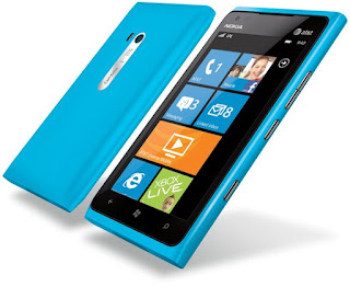 Nokia rm-808 driver download free ,How to connect nokia lumia 900 to pc without zune