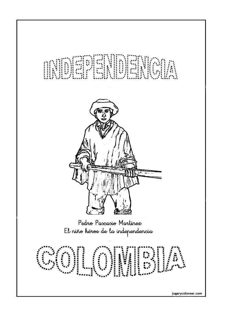 imagenesparawhatsapp: imágenes de la independencia de colombia para ...
