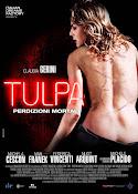 Tulpa – Perdicion Mortal (2012)