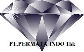 Lowongan Kerja PT Terbaru 2017 PT. PERMATA INDO Tbk