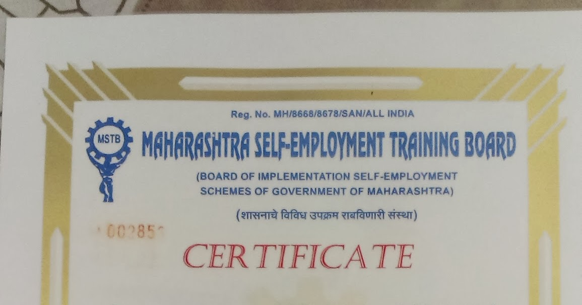 BEAUTICIAN DIPLOMA COURSE - GOVERNMENT CERTIFIED