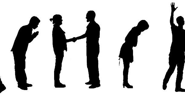 Искусство невербального общения
