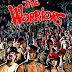 Download The Warriors (1979) Bluray Subtitle Indonesia