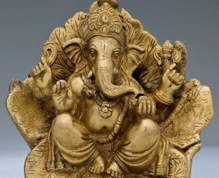 filosofi simbol gajah dalam pendidikan
