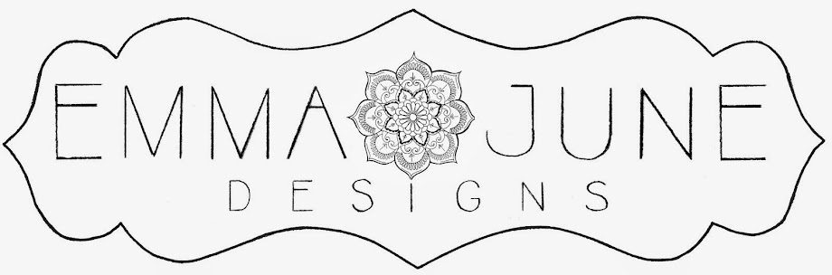 Emma June Designs