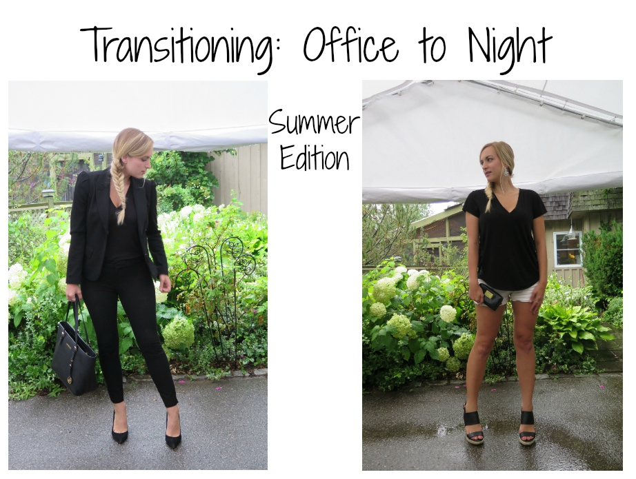 office-outfit-transition-to-night-time