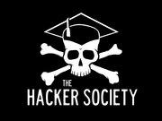 """افضل طريفة لتجسس التانقو"""" Download Hacker Tango free خلال 2 دقائق"""