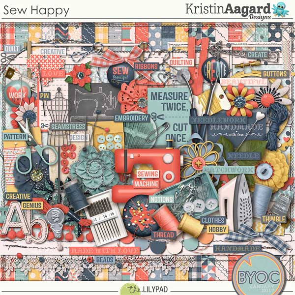 http://the-lilypad.com/store/digital-scrapbooking-kit-sewhappy.html