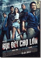 Download Phim Bụi đời chợ lớn full HD - Xem Online