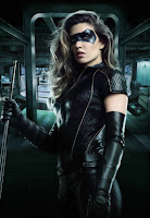Arrow Season 6 Juliana Harkavy Image 5 (7)