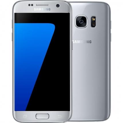 سعر جوال Samsung Galaxy S7 فى عروض مكتبة جرير اليوم