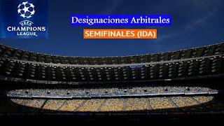 arbitros-futbol-designaciones-champions