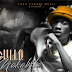 Download Dulla makabila – Mziki mnene