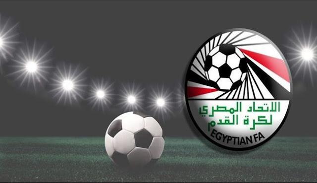 بداية الدوري العام المصري موسم 2018/2017 بمشاركة 18 نادي